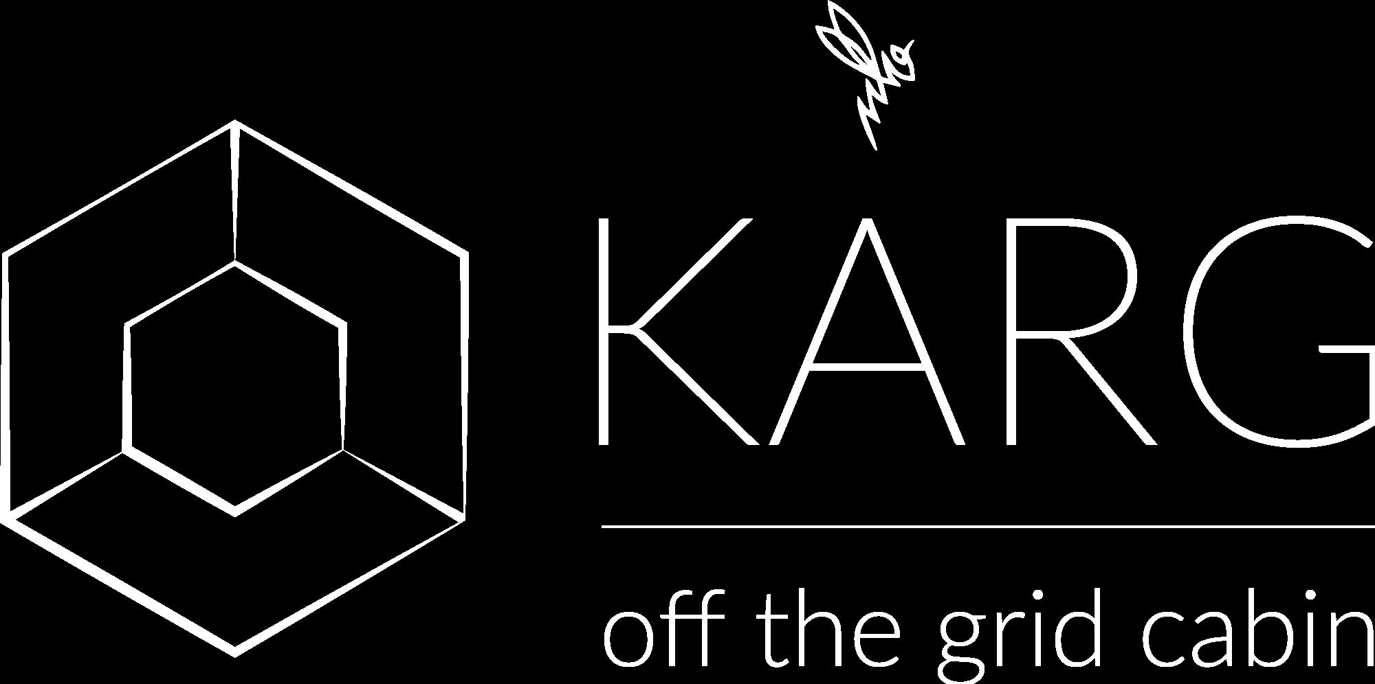 KÄRG logo